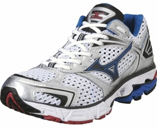 Mizuno Wave Inspire 7 Running Shoes - 8.5