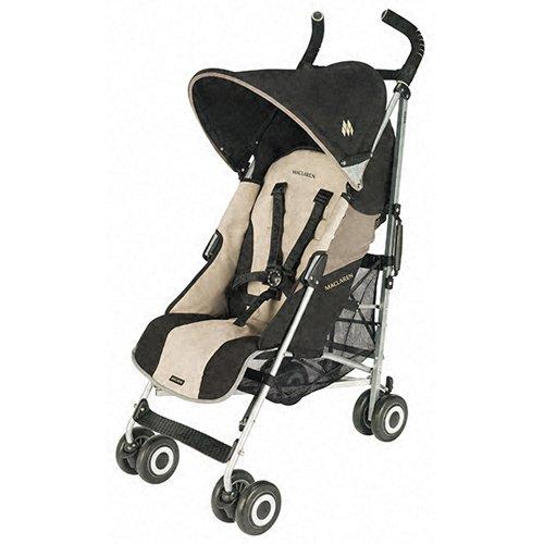maclaren quest stroller stroller travel. Black Bedroom Furniture Sets. Home Design Ideas