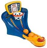 Playskool Shoot N Score Basketball