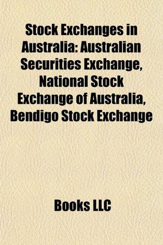 stock-exchanges-in-australia-australian-securities-exchange-national-stock-exchange-of-australia-ben