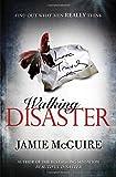 Jamie McGuire Walking Disaster (Beautiful 2)