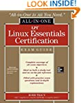 LPI Linux Essentials Certification Al...