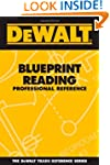 DEWALT� Blueprint Reading Professiona...