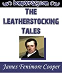 img - for The Leatherstocking Tales book / textbook / text book