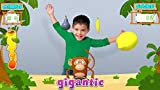 LeapFrog-LeapTV-Dance-and-Learn-Educational-Active-Video-Game