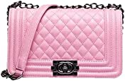 prada bags website - Wholesale Replica Handbags Suppliers - TopTenWholesale.com