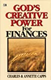 img - for God's Creative Power  for Finances book / textbook / text book