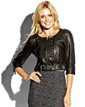Get 10% off your entire purchase at Bebe.com on 8/19 only!featured on Shopalicious.com