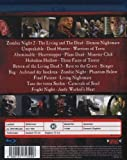 Image de Horror Box (30 Stunden) [Blu-ray] [Import allemand]
