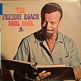 The Freddie Roach Soul Book