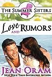 Love and Rumors: A Beach Rea... - Jean Oram