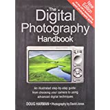 The Digital Photography Handbookby Doug Harman