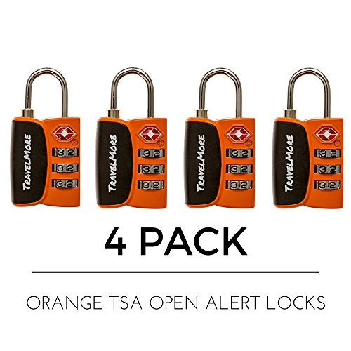 open-alert-indicator-tsa-approved-3-digit-luggage-locks-for-travel-suitcase-bagage-4-pack-orange-tsa