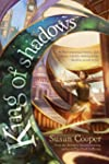 King of Shadows (English Edition)