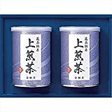 静岡銘茶 【常温 静岡県産 深蒸し茶 静岡茶 煎茶 せん茶 緑茶 ギフトセット のし紙対応可】