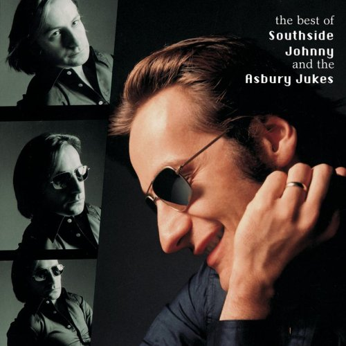 best-of-southside-johnny-asb