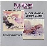 Music For Memories & Music For Dreaming