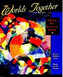 Worlds together :  A journey into multicultural literature /