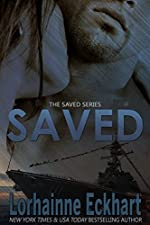Saved (The Saved Series Book 1)