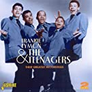 Their Greatest Recordings [ORIGINAL RECORDINGS REMASTERED] 2CD SET