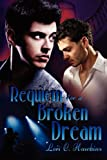 img - for Requiem for a Broken Dream book / textbook / text book