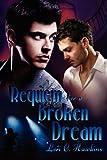 img - for Requiem for a Broken Dream book / textbook / text book