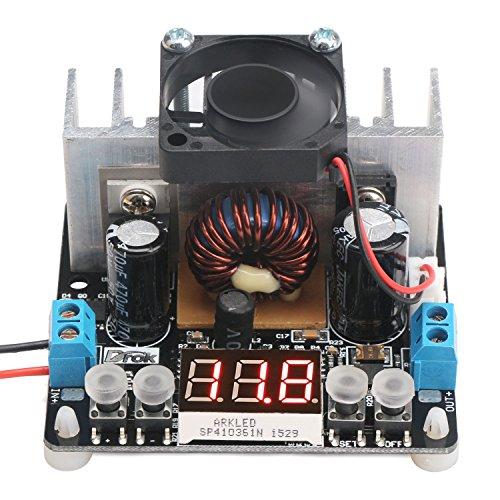 drokr-regulador-de-voltaje-ajustable-con-disipador-de-calor-del-ventilador-dc-dc-buck-convertidor-6-