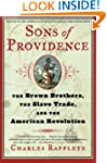 Sons of Providence: The Brown Brother...