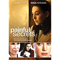 PAINFUL SECRETS
