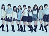 AKB ~~(Blu-ray)