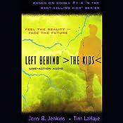 Left Behind: The Kids Live-Action, Volume 1 | [Tim LaHaye, Jerry B. Jenkins]