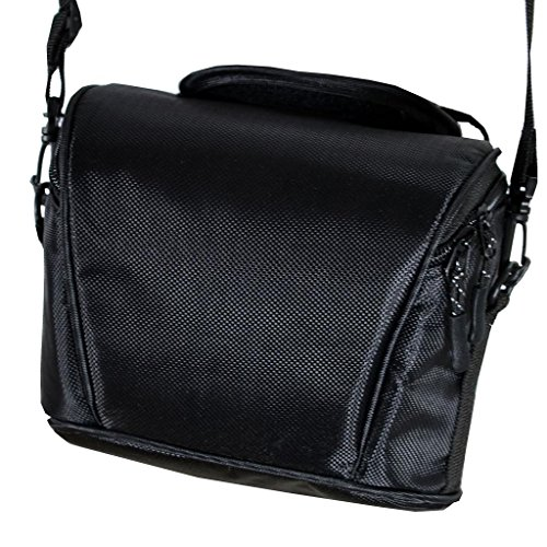 schwarz-kameratasche-fur-nikon-coolpix-l310-l320-l330-l810-l820-l830-l840-l120-p510-p520l610