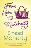 Sinead Moriarty From Here to Maternity