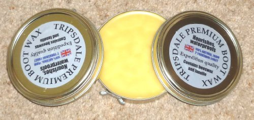 tripsdale-expedition-leather-balm-twin-pack-weatherproofing-nourishing-restoring