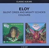 Colours/Silent Cries & Mighty Echoes