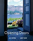 img - for Opening Doors book / textbook / text book