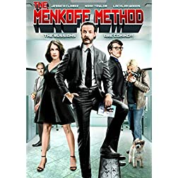 Menkoff Method, The