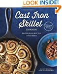 Cast Iron Skillet Cookbook, The (2nd...