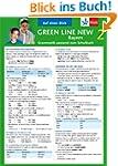 Green Line New Bayern 2: Grammatik pa...