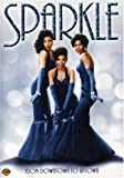 Sparkle   Jordin Sparks shines, but the music is the real star [51PAw5VwYyL. SL160 ] (IMAGE)