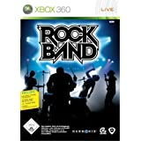 "Rock Bandvon ""Electronic Arts GmbH"""