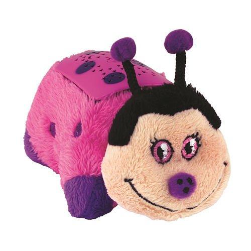 Mini Dream Lites Ladybug front-641757