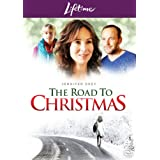Road to Christmas [Import]by Jennifer Grey