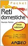 Reti domestiche - terza edizione (Poc...