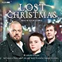 Lost Christmas (       UNABRIDGED) by David Logan Narrated by Eddie Izzard