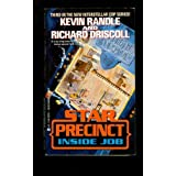 Star Precinct 3: Inside Job (Star Precinct No. 3)