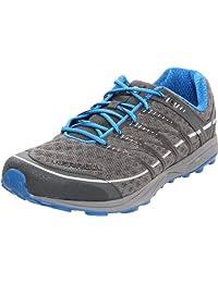 Merrell Men's Mix Master Trail Running Shoe Trail Running Shoe
