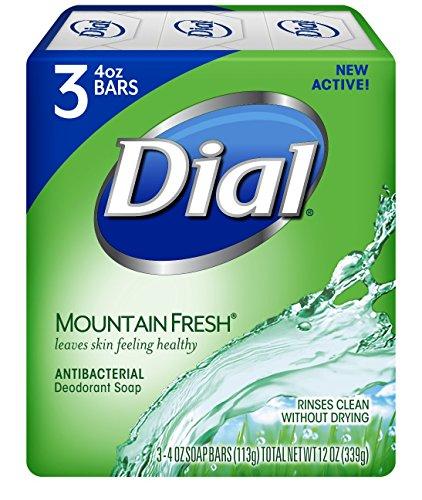 dial-antibacterial-deodorant-seife-bergfrische-3-stuck-135-ml-18er-pack