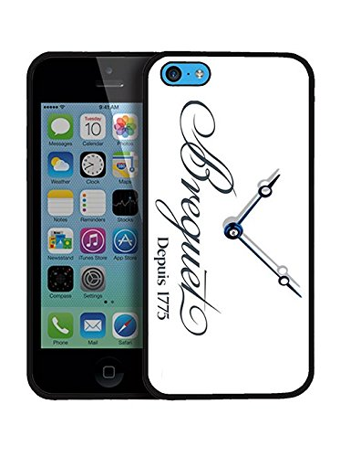 iphone-5c-cell-phone-cover-brand-logo-breguet-armbanduhr-brand-logo-series-breguet-armbanduhr-schlan