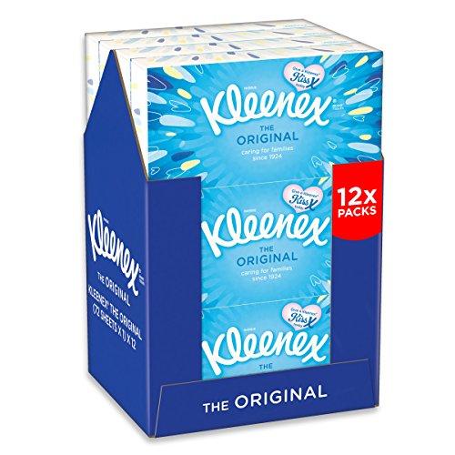 kleenex-tessuti-originale-12-scatole-864-tessuti-totali